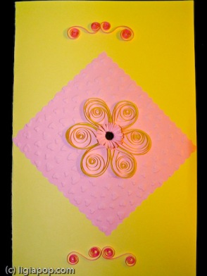 Card 10: Pink square