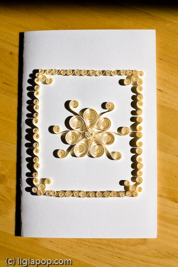 ligia-card-56