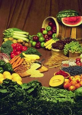 Foods[1]