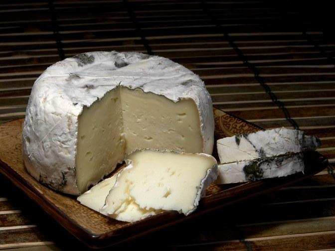 st-pat-cheese