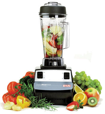 vitamix-turboblend-4500-blender-lg[1]
