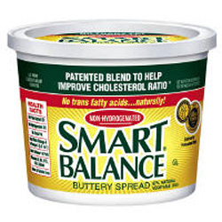 smart-balance