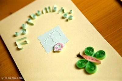card personalize 26 (1)