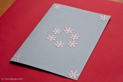 ligia-greeting-cards-11