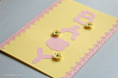 ligia-greeting-cards 25