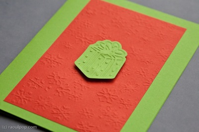 ligia-greeting-cards-5
