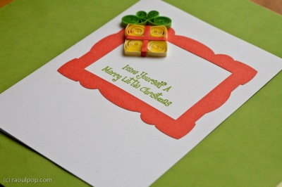 ligia-greeting-cards-52