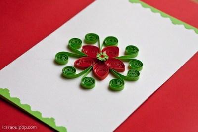 ligia-greeting-cards-6