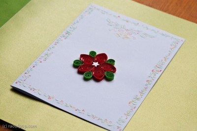 ligia-greeting-cards-7