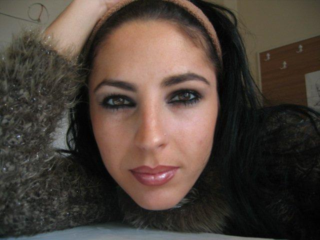 Alice Lopez