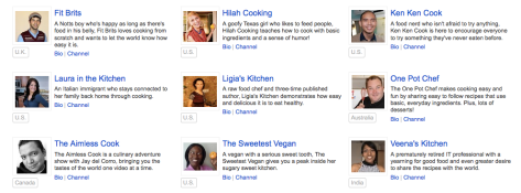 screenshot-youtube-next-chef-winners
