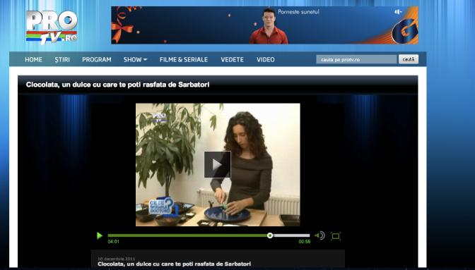 Screen Shot 2011-12-21 at 7.44.03 PM