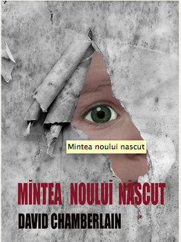 carte-mintea-noului-nascut
