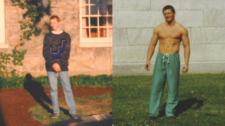 diptych-bodybuilding-college-years