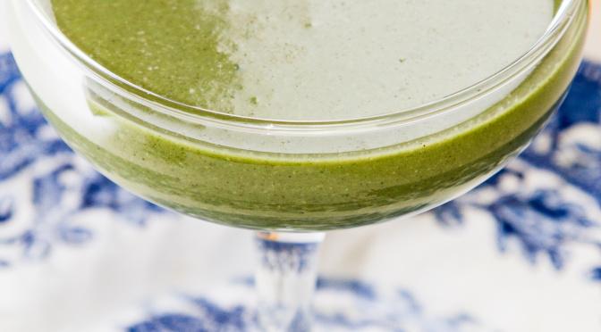 Imagini pentru suc verde pentru alergii