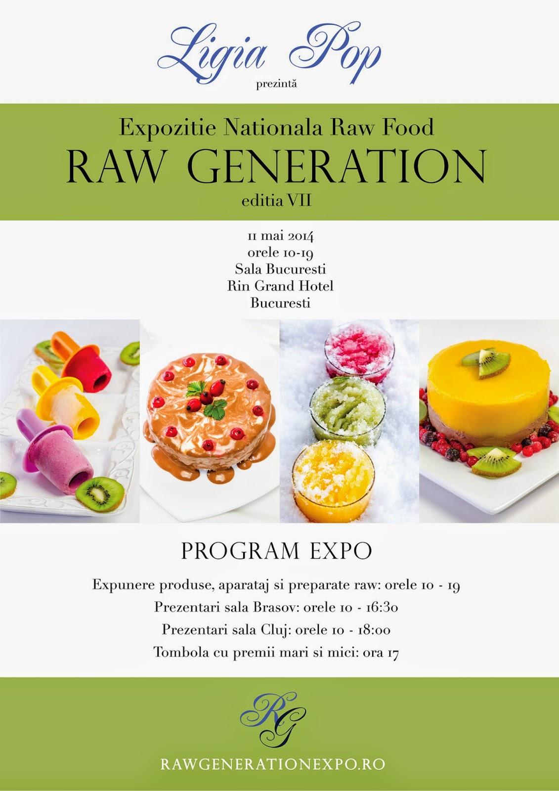 raw fair