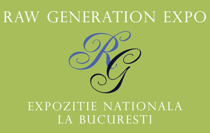 Editia a 7-a, Raw Generation Expo, 11 mai 2014