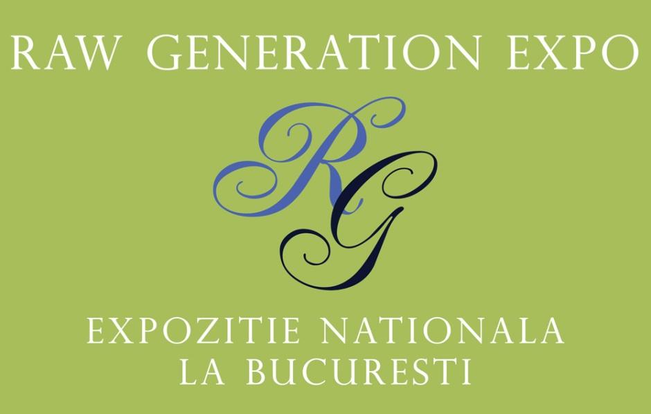 RGE---logo-on-green---rectangular