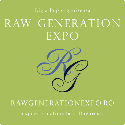RGE - logo on green - square - version 2
