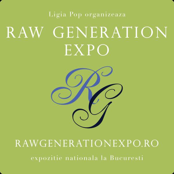 RGE - logo on green - square - version 2