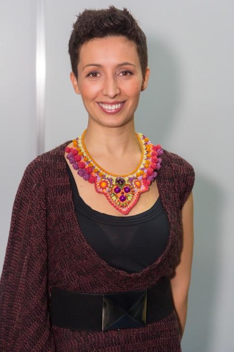 Ligia Pop
