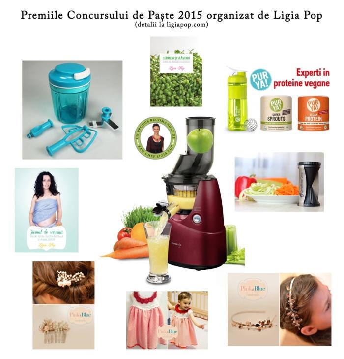 Concurs-de-Paste-2015