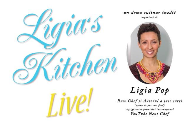Ligia's-Kitchen-Live