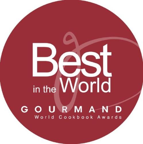 Gourmand-logo-e1403130389287