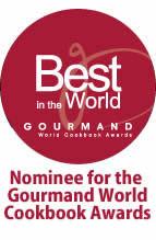 GourmandWorldCookbookAwards2009