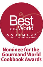 GourmandWorldCookbookAwards2009