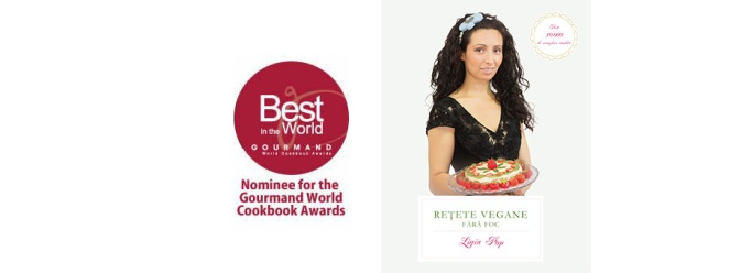 nominee-gourmand-world-cookbook-awards