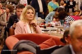 """Lansarea cartii """"Diversificarea raw si vegana: sfaturi si retete pentru bebelusi si copii mai mari"""", 8 octombrie 2015, Exotique, Bucuresti."""