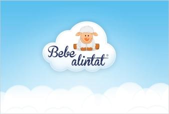 logo bebealintat-2