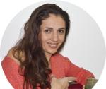 Stefania Comsa