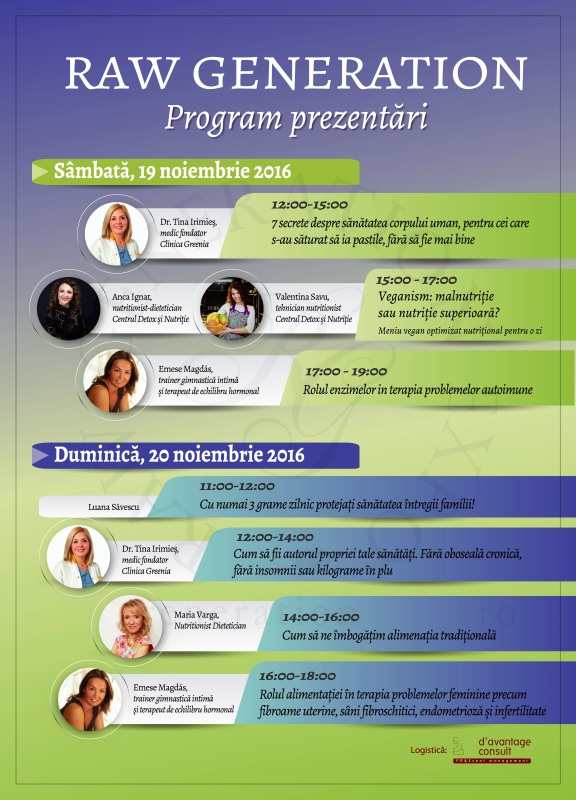 program-prezentari-rge-ii-cluj
