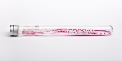 2nano-b-silver-pink-in-tube