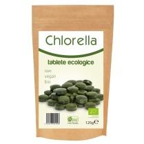 chlorella-organica-tablete-125g-2422-4