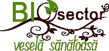 Biosector