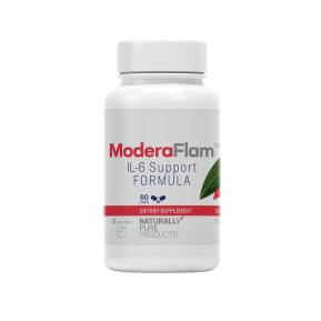 ModeraFlam-Flacon